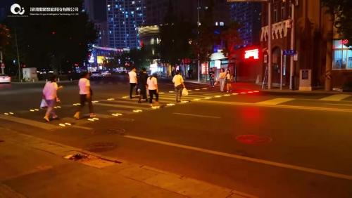 广州海珠广场