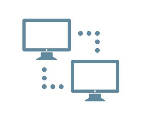软硬件运维管理